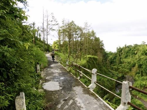 Bike_the_way1