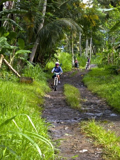 Bike_the_way2