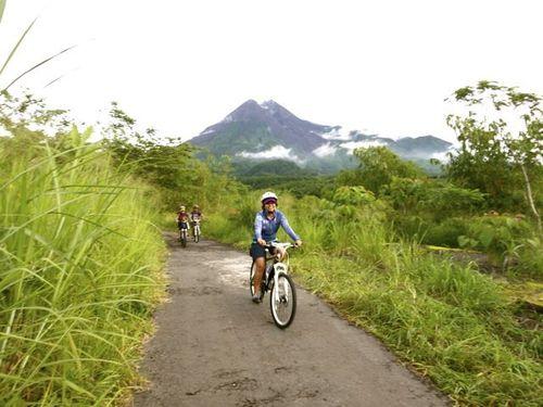 Bike_the_way4