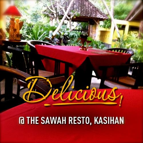 Dsawah_resto