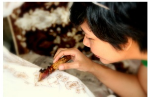 batikcir1
