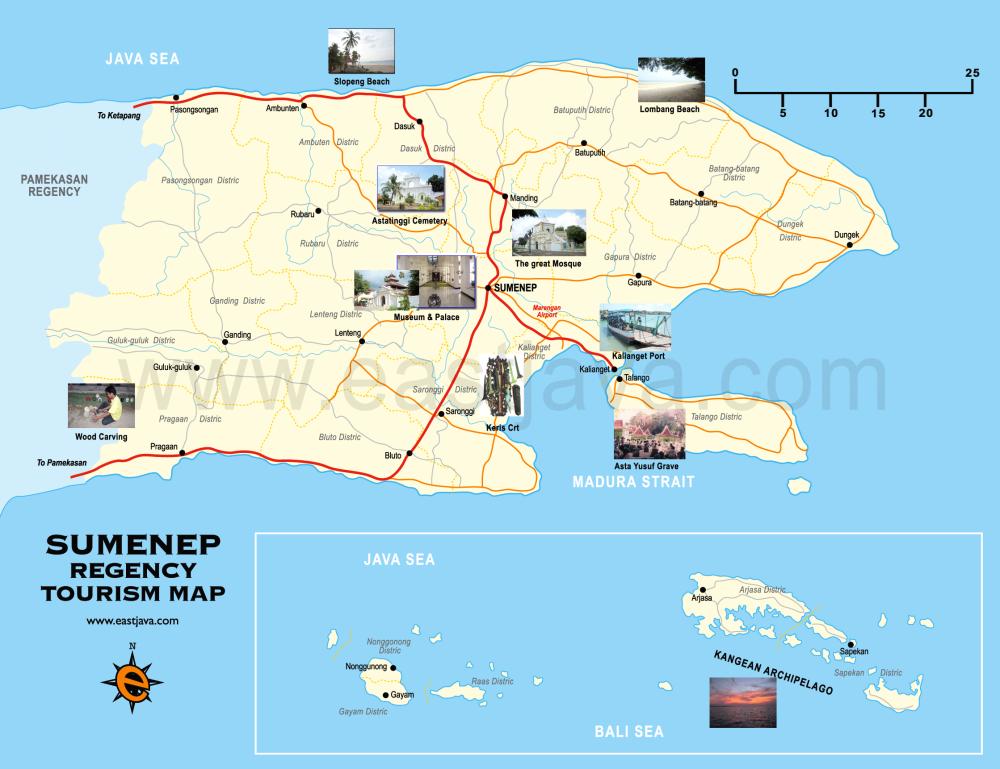 sumenep-map